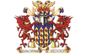 North Wales Fire and Rescue Authority main website